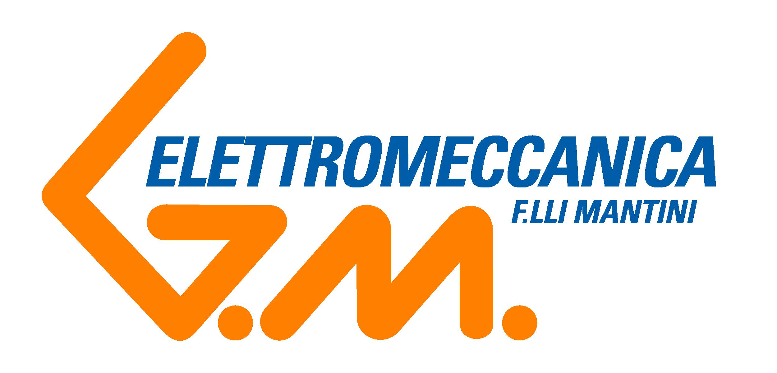 Elettromeccanica G.M.