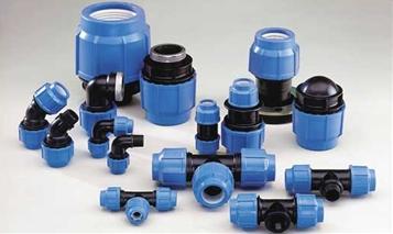 Irrigazione accessori 10 elettromeccanica g m for Accessori irrigazione